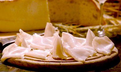 Cucina brianzola e tradizione contadina