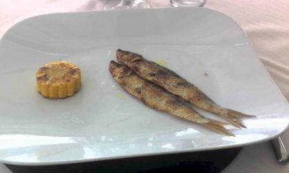 Cucina comasca, fra pesce di lago, carne e selvaggina