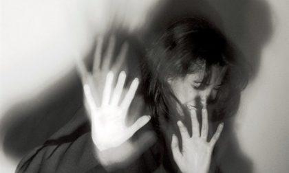 Violenza sulle donne: un film a Cesano per parlarne con le associazioni