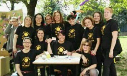 Nuova raccolta fondi del Comitato Genitori dell'Istituto Franceschi