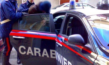 Sostanze dopanti e farmaci in casa: arrestato carabiniere di Rozzano