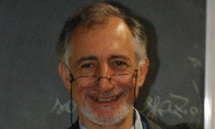 Aveva contestato Islam, professore di Corsico trasferito tra le polemiche