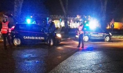Tre spacciatori arrestati a Corsico, Rozzano e Buccinasco