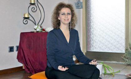 Ansia e preoccupazione: per combatterle la tendenza di oggi è affidarsi alla meditazione