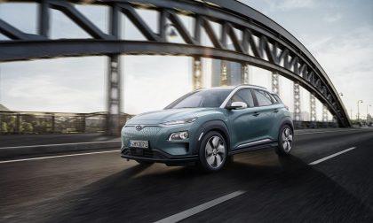 Hyundai al Fuorisalone 2018 con l'Istituto Europeo di Design