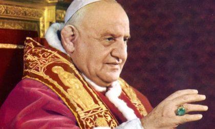 Pellegrini a Bergamo in migliaia per il Papa Buono, ecco il programma