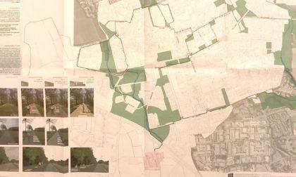 Percorsi nella natura: l'idea per valorizzare il patrimonio verde di Buccinasco