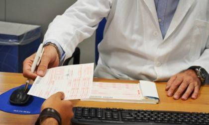 Riduzione Ticket sanitari, approvata in Regione: ecco cosa cambia