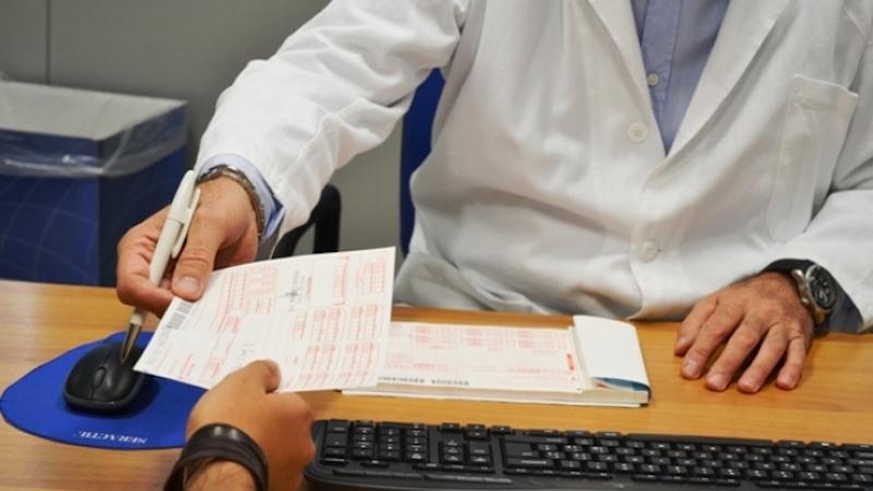 Riduzione Ticket sanitari