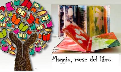 Fino al 26 maggio libri d'artista in mostra a San Giuliano