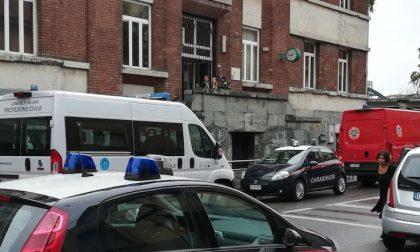 Paura a scuola, studenti intossicati a Milano