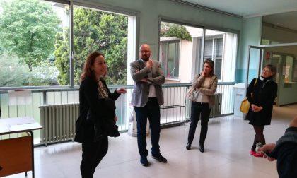 Duecentomila euro per la seconda edizione del Bilancio partecipativo Cesano