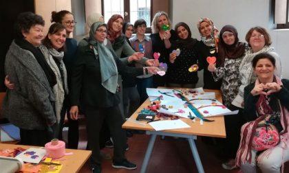 Imprenditoria femminile e voglia di riscatto: nasce la sartoria sociale a Cesano