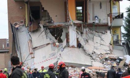 Sidella indagato per strage: ha causato volontariamente il disastro di Rescaldina?