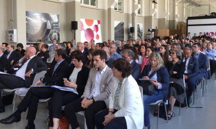Anche l'Istituto Righi-Falcone nel progetto SI-Scuola Impresa di Fondazione Cariplo