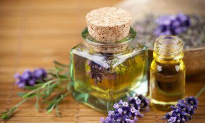 I benefici dell'aromaterapia, ecco quali sono
