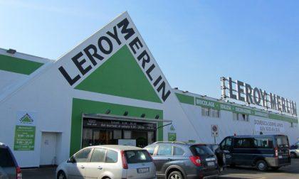 Protesta Leroy Merlin di Rozzano: Operai trattati come schiavi dalle cooperative