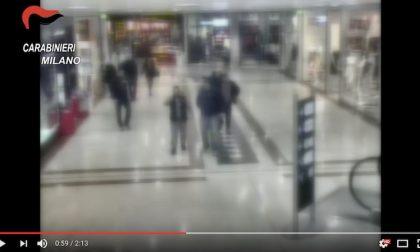 300 kg di droga, maxi blitz dei carabinieri e 23 arrestati (VIDEO)