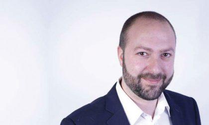 Elezioni e fratture interne: Pozzoli si dimette da assessore di Opera
