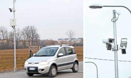 Nuovo Piano Sicurezza Buccinasco: telecamere, controlli serali e Tavolo di lavoro