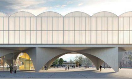 La nuova biblioteca del Lorenteggio, un luogo innovativo aperto a tutto il quartiere