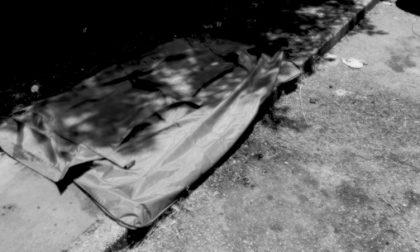Confessione Omicidio Corsico, le parole di Butà: Infastidiva la mia compagna