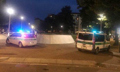 Più controlli e vigilanza: i numeri della Polizia locale di San Giuliano