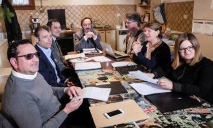 Maggioranza compatta a Buccinasco: Mozione di sfiducia? Una barzelletta