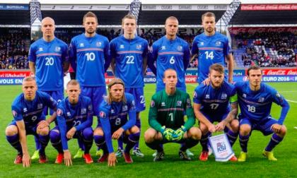 Mondiali Russia 2018 | Non dite poi che non ve l'avevamo detto