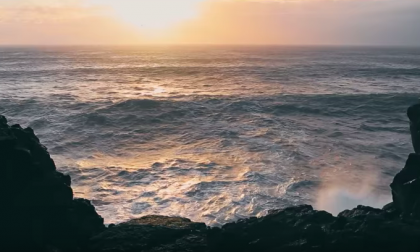 Guarda la bellissima pubblicità della Coca Cola diretta dal portiere islandese Hannes Þór Halldórsson - VIDEO