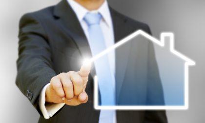 Amministratore di condominio, i requisiti per esserlo con successo