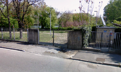 Misura contro vandalismo: chiusura serale parchi. C'è chi apprezza ma fa discutere