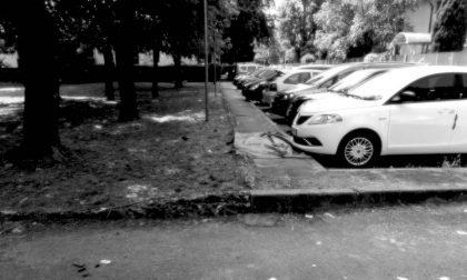 Esecuzione Corsico in strada, le parole del sindaco Errante