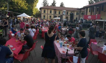 Percussioni, banda, rapper e Mariachi: la Festa della Musica è un successo FOTO