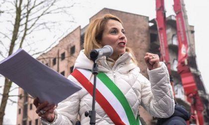 Lettera intimidatoria al sindaco di Lacchiarella: Non fermiamo la lotta alla mafia
