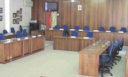 Sfiducia al sindaco, anche opposizione compatta, Mancanza di rispetto per i cittadini