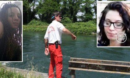Ritrovato il corpo della ragazza di Melzo scomparsa venerdì scorso
