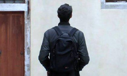 Ragazzo scomparso di San Donato, il CCDU chiede l'intervento del sindaco e del Governo