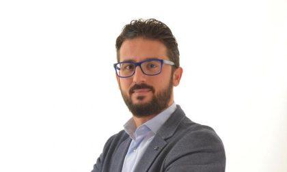 Raimondo attacca a gamba tesa: Liti in maggioranza a Cesano per un emendamento