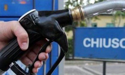 Sciopero benzinai revocato, i distributori rimangono aperti
