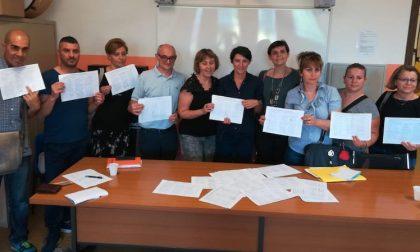 Problemi di sicurezza igiene a scuola: 630 firme per sistemare l'istituto Galilei