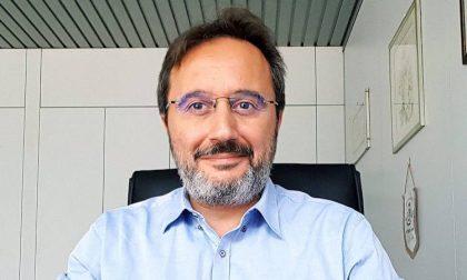 Mozione di sfiducia, il sindaco Pruiti replica alle accuse dell'opposizione