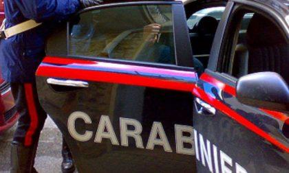 Dammi 10mila euro o faccio esplodere tutto: arrestato per tentata estorsione 34enne