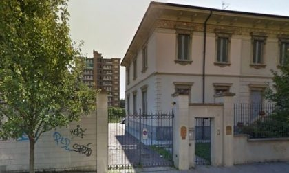 Truffati galleristi d'arte per 26 milioni di euro: nella banda anche un trezzanese