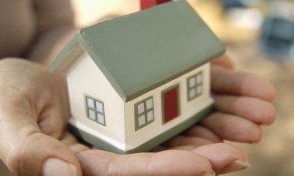 Vendere casa, i fattori che incidono sul prezzo