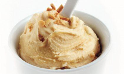 Come fare il gelato alla mandorla in casa
