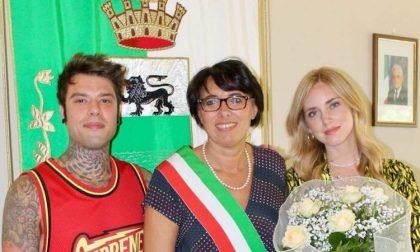 Il sindaco Agogliati a Fedez: Vieni a trovare i ragazzi di Rozzano
