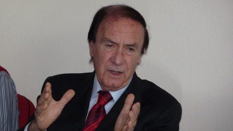 Brunello Maggiani