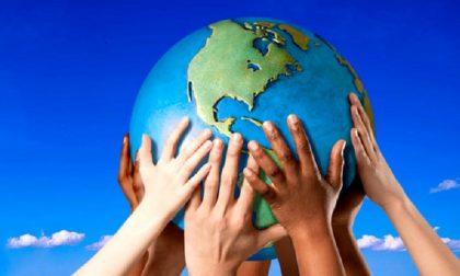 Educazione alla cittadinanza, al via la raccolta firme per la proposta di legge