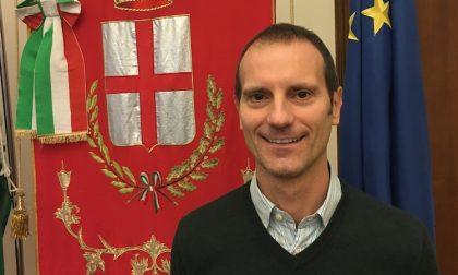 Giunta Errante: è Amos Pennati il nuovo vicesindaco